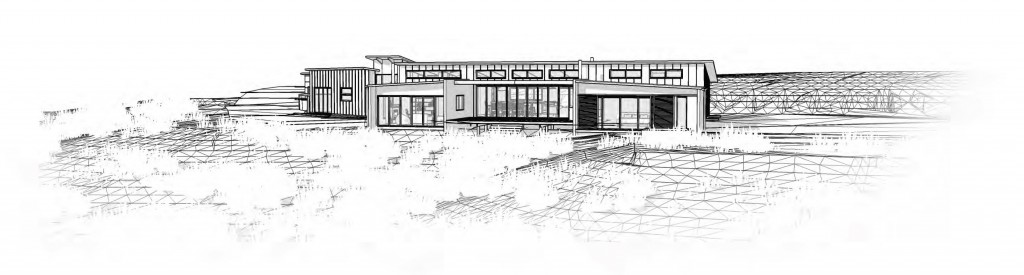 145 Ararimu Valley Rd BC Submission Rev0_Page_01 copy