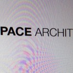 News, Views and more from OurSpace Architecture